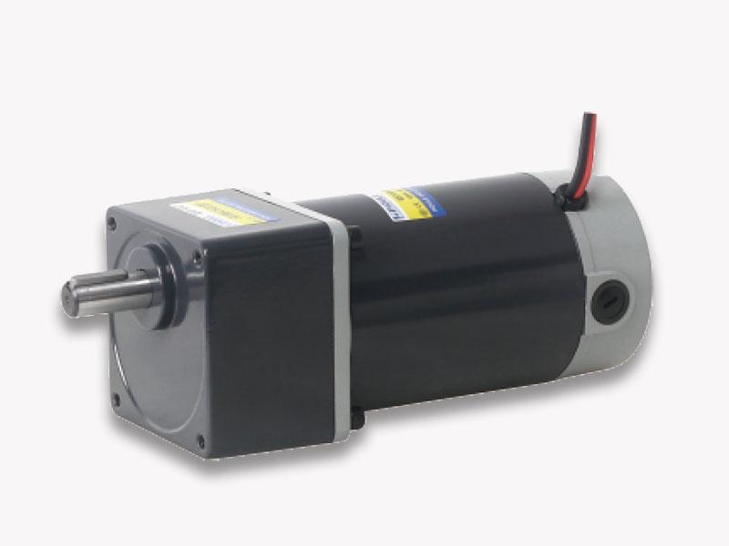 4DC直流电机