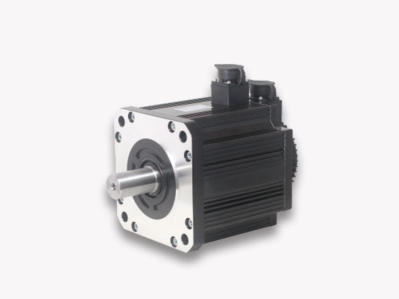SH5MB series servo motor