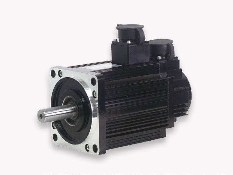 SH4MN系列标准通用型伺服电机