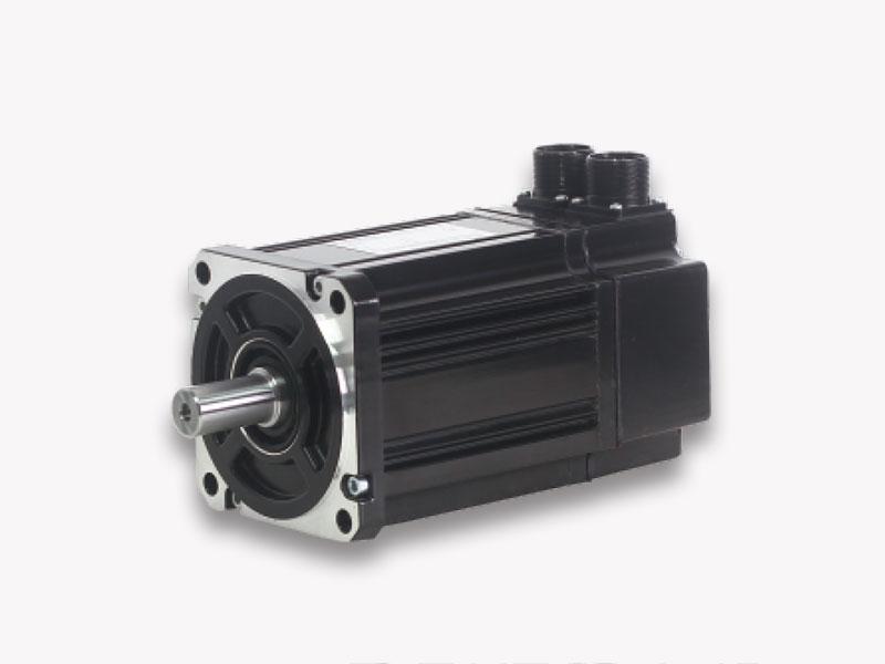 SH4ME series servo motor