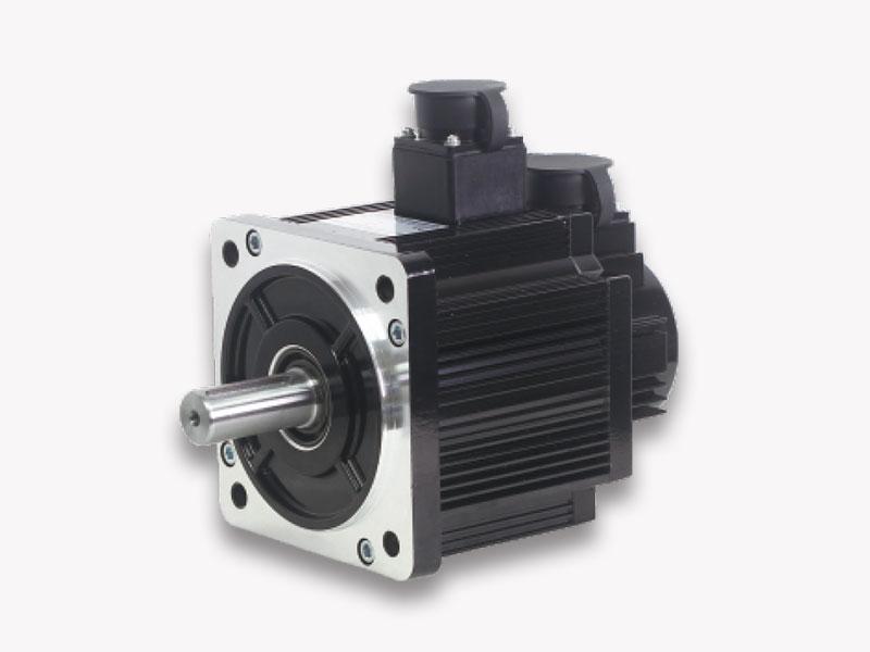 SH4MA series servo motor